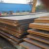 沈阳高价钢材回收-找鑫林就对了