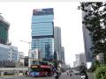 """2.66亿人撑起万亿商机:中企印尼""""试金"""""""