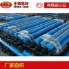 矿用液压支柱图片矿用支柱价格  单体液压支柱厂家