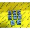 供应AB 1756-RMC1 PLC工控自动化设备
